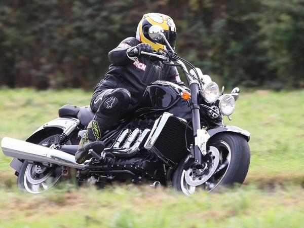 Английские мотоциклы