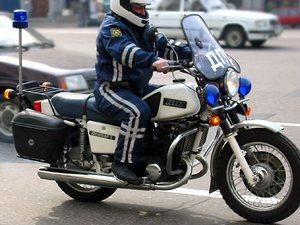 Конструкция мотоцикла ИЖ Юпитер 5