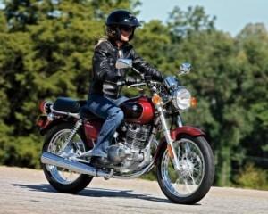 Выбор мотоцикла для начинающих дело очень ответственное