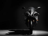 Yamaha R6 технические характеристики