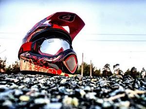 Состав шлема