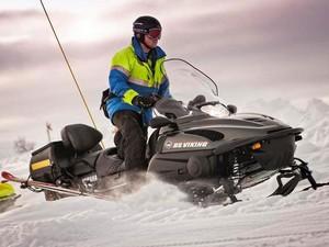 Ведущие производители снегоходных шлемов и преимущества их продукции