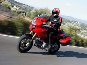 Узнаем как правильно выбрать мотоцикл для новичка