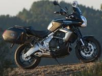 Kawasaki Versys 650 - версии, характеристики