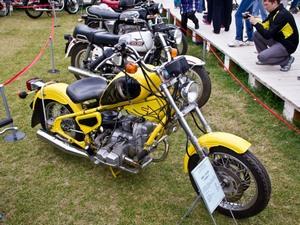 Ориентировочная стоимость мотоцикла Урал-Кобра