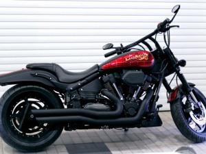 Средняя стоимость Yamaha Warrior XV 1700