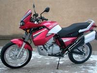 Обзор характеристик Jawa 650