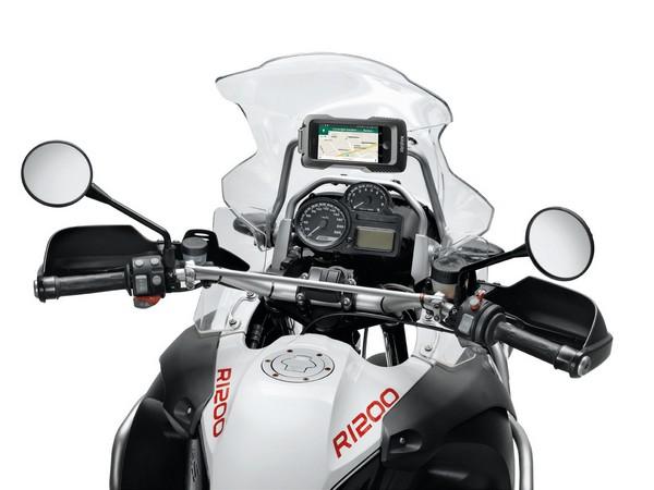 Фотогалерея Обзор чехлов для мотоцикла фото - 15
