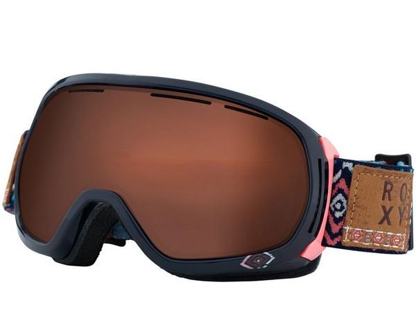 Фотогалерея очки для снегохода - фото 4