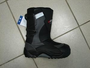 Обувь для снегоходов Baffin (Баффин)