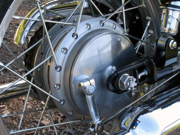 Фотогалерея тормозные колодки для мотоцикла фото - 7