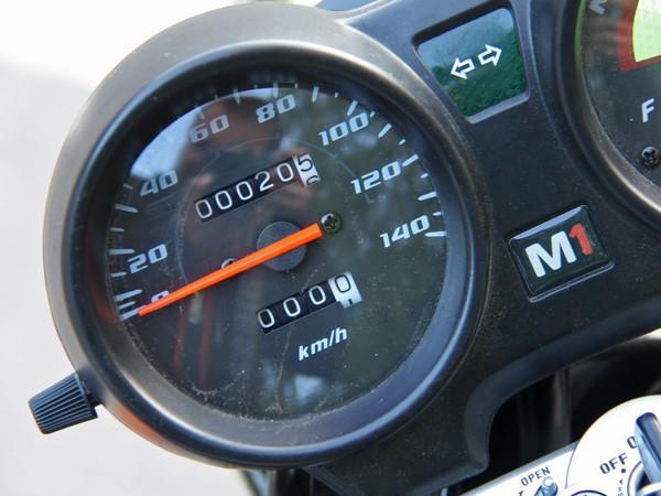 Фотогаллерея мотоциклы «Минск» фото - 9