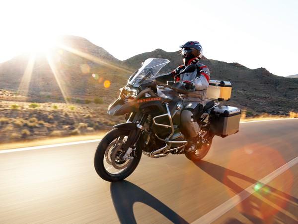Фотогалерея подготовка мотоцикла фото - 7
