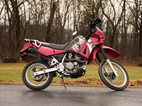 Фотогалерея подготовка мотоцикла фото - 9